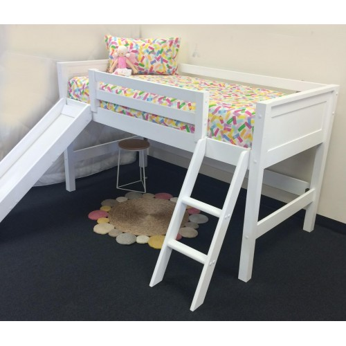 new kids trundle big beds advantages of bed wood furniture