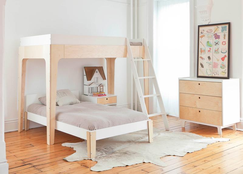 Exchange offer on kurlon mattress
