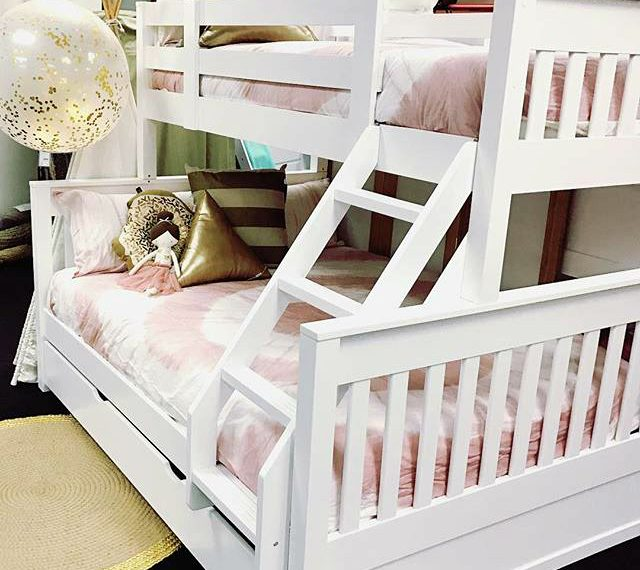 riley single over double bunk – new stock due end september! – out