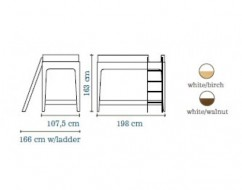 oeuf erch bunk – bunk beds adelaide – out of the cot -12