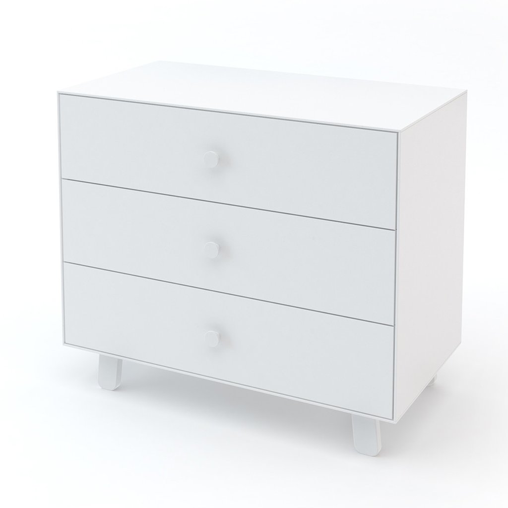 decor p dressers libra baby the categories with white drawer door dresser kids for and en home pure chests depot canada furniture