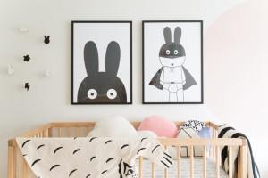 scandinavian-room-for-kids2