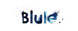 Blule