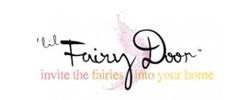 Lil Fairy Door