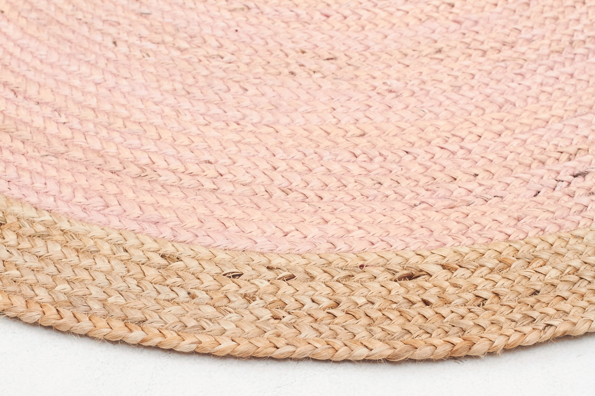 appealing rugs home blackfetching improvement natural round spotlight inspiration elsinore jute and fetching as decor kmart your rug