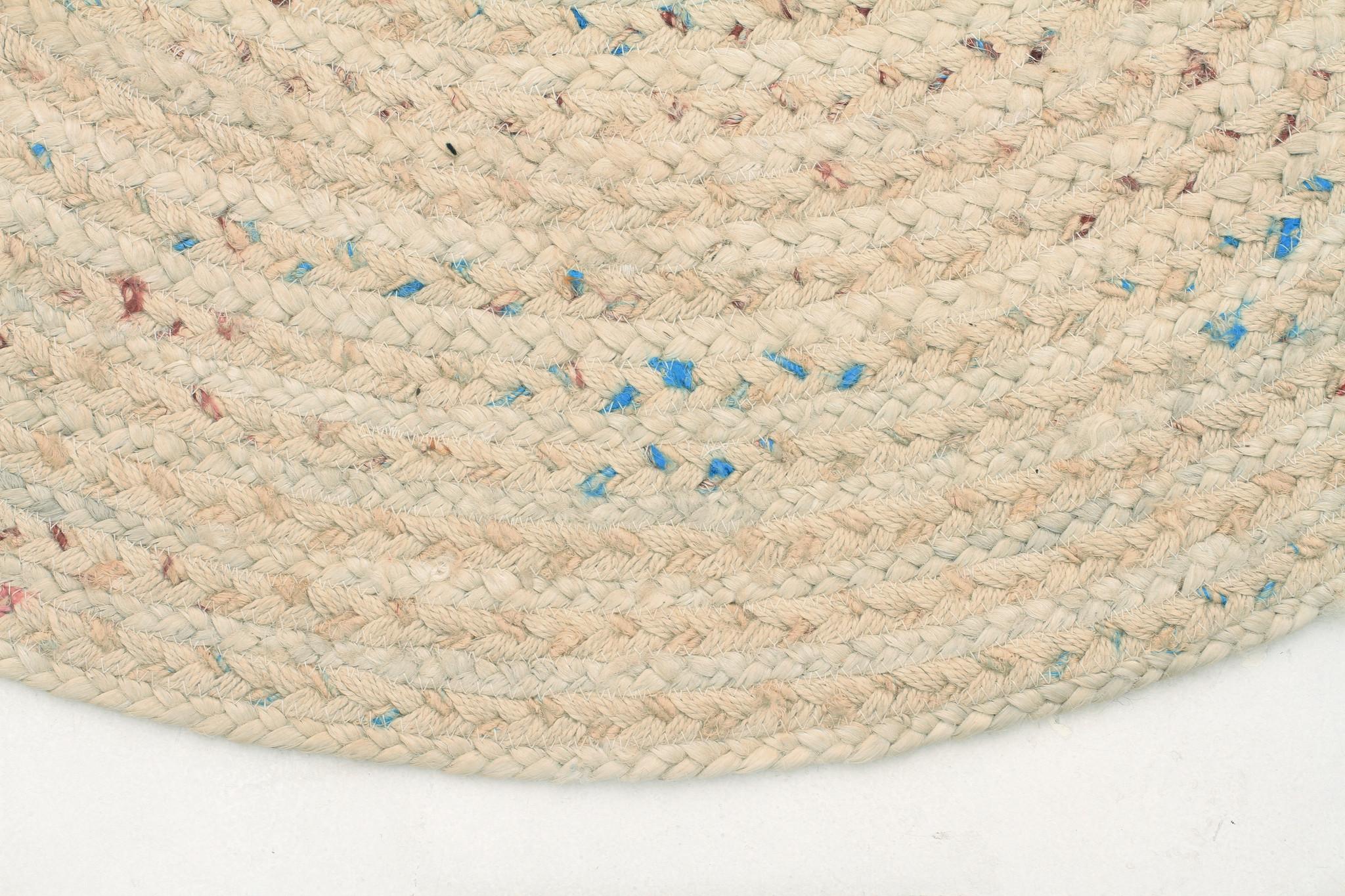 28 Rugs U0026 Fabrics U2013 How Sportprojections Com