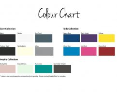 australian-made-metal-kids-furniture-colour-chart_kids-beds-adelaide_out-of-the-cot