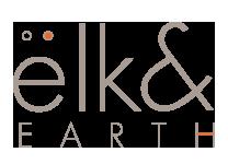 Elk & Earth
