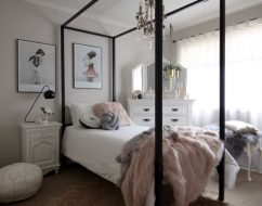 Olivia-australian-made-metal-kids-bed-four-poster_kids-beds-adelaide_out-of-the-cot_6