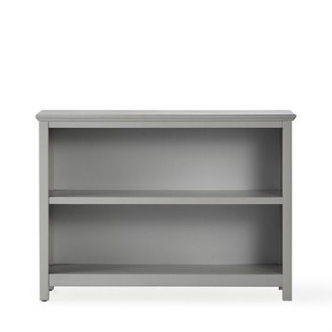 reclaimed loaf wood alley grey bookcase in wooden shelves cat products