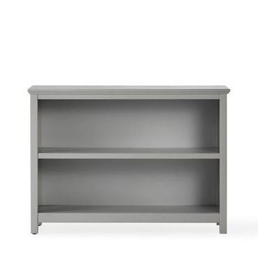 bookcase uk buy mottisfont small tfw shelves online grey cfs low