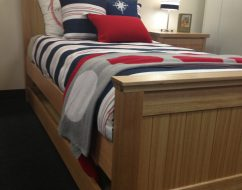 Australian made kids bed_kids beds adelaide_out of the cot_6
