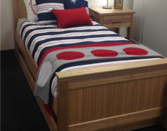 Australian made kids bed_kids beds adelaide_out of the cot_7