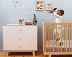Oeuf-Merlin-3-Drawer-Dresser-Sparrow-Birch-3 – modern kids dreser adelaide – out of the cot