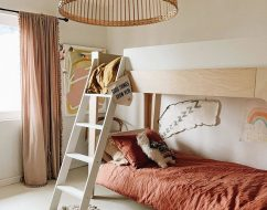 Oeuf-Perch-Bunk-bed-kids-beds-adelaide-out-of-the-cot-15