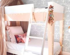 Oeuf-Perch-Bunk-bed-kids-beds-adelaide-out-of-the-cot-16