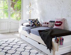 Oeuf-river-bed-kids-beds-adelaide-out-of-the-cot-114