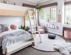 Oeuf-river-bed-kids-beds-adelaide-out-of-the-cot-115