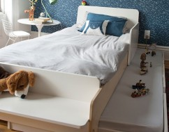 Oeuf river bed – kids beds adelaide – out of the cot – 14