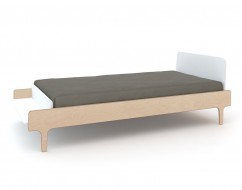 Oeuf river bed – kids beds adelaide – out of the cot – 4