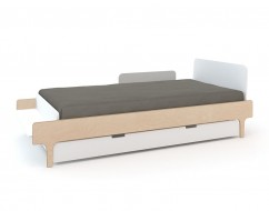 Oeuf river bed – kids beds adelaide – out of the cot – 5