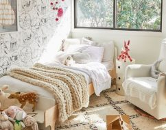 Oeuf_River_Bed_Out_Of_The_Cot_1