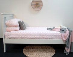 australian_made_white_kids_bed_kids beds adelaide_out of the cot_4