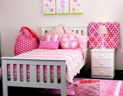 australian_made_white_kids_bed_kids beds adelaide_out of the cot_6