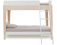 bunk beds adelaide_Oeuf perch bunk_out of the cot_1