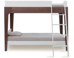 bunk beds adelaide_Oeuf perch bunk_out of the cot_13
