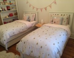 dreamer_kids_bed_kids_beds_adelaide_out-of-the-cot_1