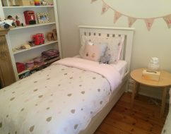 dreamer_kids_bed_kids_beds_adelaide_out-of-the-cot_2
