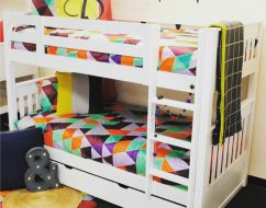 kids-white-bunk-bed-bunk-beds-adelaide-Australia_out-of-the-cot-42
