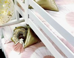 kids-white-bunk-bed-bunk-beds-adelaide-Australia_out-of-the-cot-52