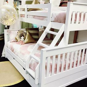 Bunk Beds Australia