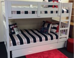 kids-white-bunk-bed-bunk-beds-adelaide-out-of-the-cot-7