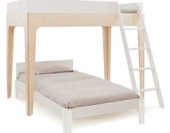 new-perch_birch_outofthecot