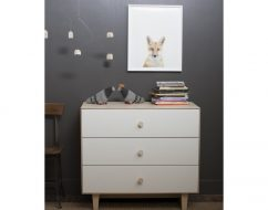 oeuf Rhea 3 drw dresser_oeuf dresser_out of the cot_4