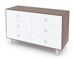oeuf classic dresser 6 drawer_oeuf dresser_out of the cot_1