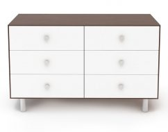 oeuf classic dresser 6 drawer_oeuf dresser_out of the cot_5
