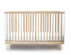 oeuf rhea cot – modern kids cots adelaide – out of the cot – 2