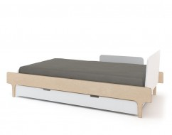 oeuf river bed – kids beds adelaide – out of the cot