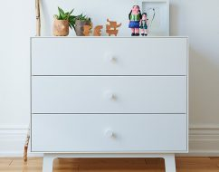 oeuf_sparrow dresser_3drw_kids dresser_out of the cot_3