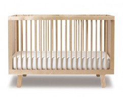 sparrow_crib_birch