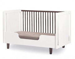 Rhea cot by oeuf – desinger cot adeliade – out of the cot – 3