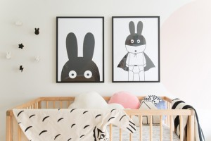 scandinavian-room-for-kids2