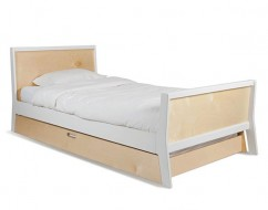 sparrow_bed_trundle_white_1
