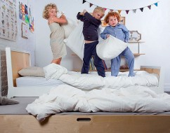 trundle_roomsetting8_1