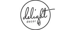 Delight Decor