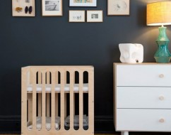 fawn-crib-birch-both – out of the cot